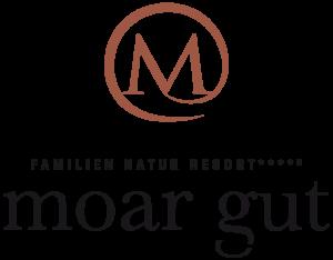 mgg_logo_4c