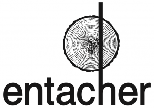 entacher_sw_2017