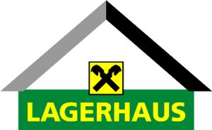 lagerhaus_logo
